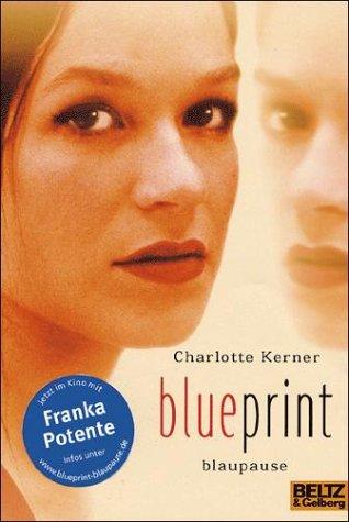 Buch Blueprint